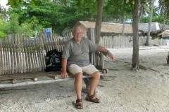 Filipiny 3.2009r 025