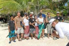 Filipiny 3.2009r 047