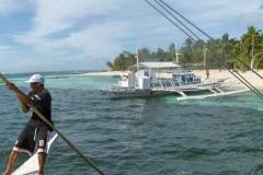 Filipiny 3.2009r 050