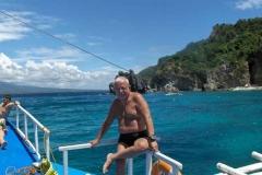 Filipiny 3.2009r 129