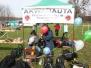 Jajo Wielkanocne 2009