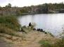 Kamieniołom Zimnik 2007