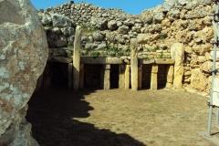 Gigantia wiek ok 6 tys lat