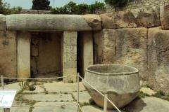 wiek ok 5 tys lat
