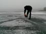 Nurkowanie Podlodowe 2016
