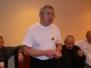 Spotkanie Noworoczne 2008