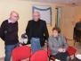 Spotkanie Noworoczne 2009