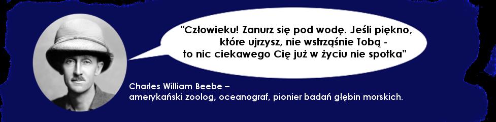 Kurs Nurkowania Poznań