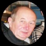 Janusz nowacki
